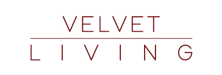 Velvet Living - Grupo Villa